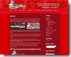 Isle of Wight Web Design