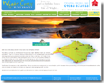 iow web design seo and ecommerce isle of wight