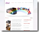 Isle of Wight Website Designers and SEO