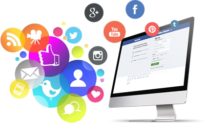 Social Media Management and Social Media Training Isle of Wight