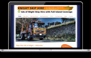 Knight Skip Hire