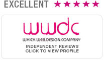 Independant Client Reviews