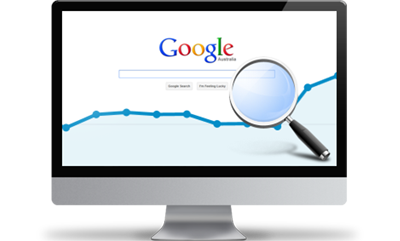 SEO Search Engine Optimisation Isle of Wight