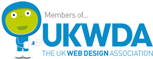 UK Web Design Association
