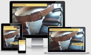 Isle of Wight Website Designers