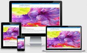 Website Designers Isle of Wight